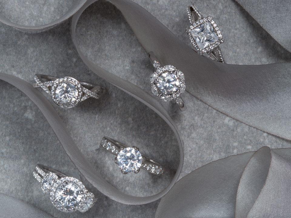 1 finejewelry