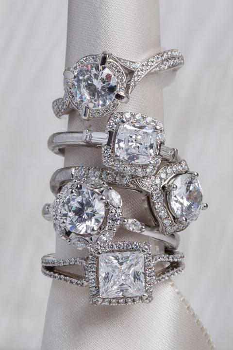 3 finejewelry