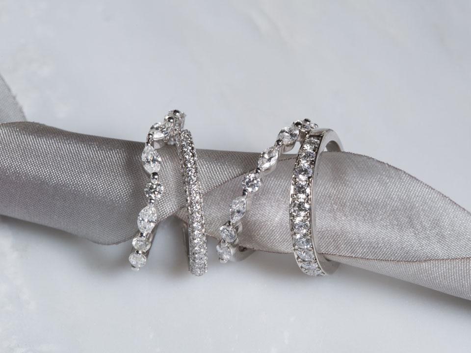 7 finejewelry