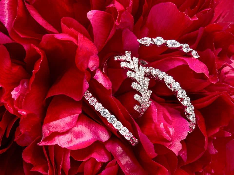 Finejewelry2
