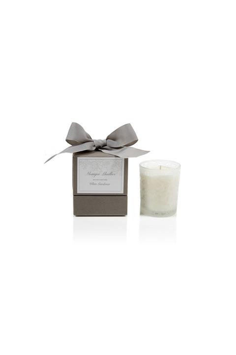 White-gardenia-small