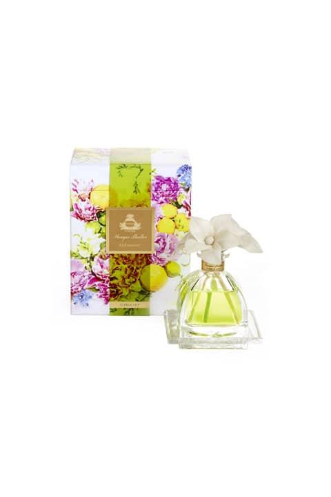 Fragrance 4