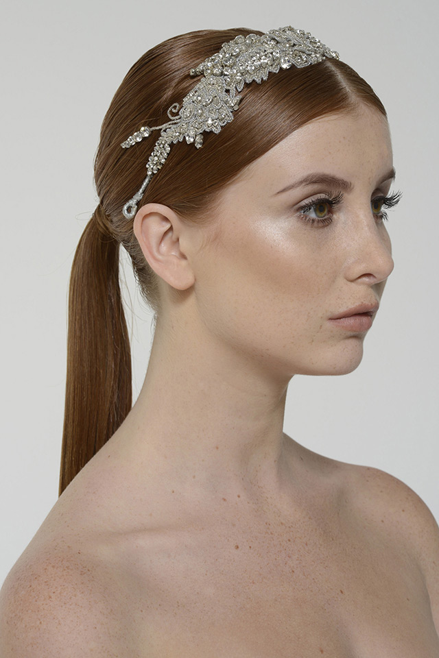 Harperheadpiece_crystal_1_accessories