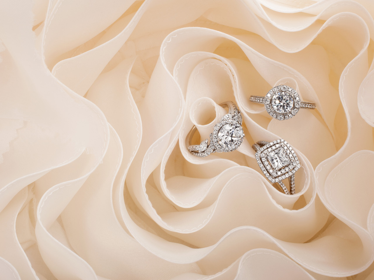 Lhuillier_rings_group1-0006