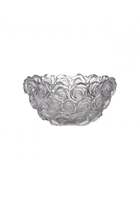 5 rose bowl
