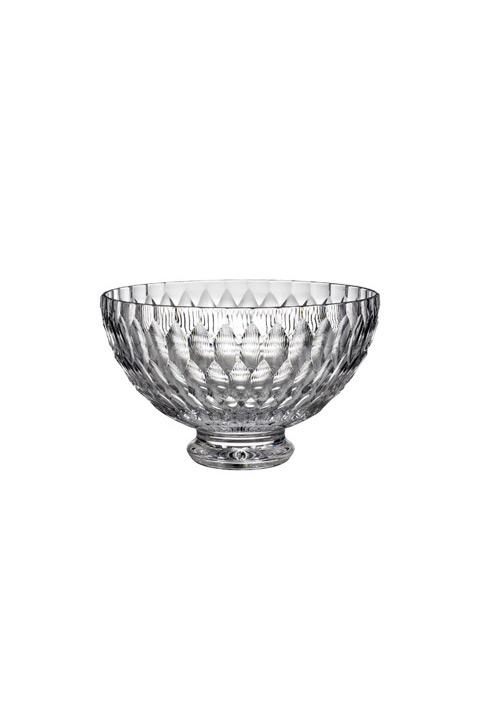 Atelier-nouveau-bowl
