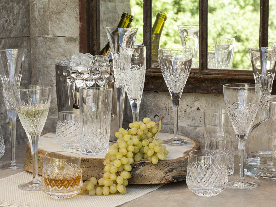 Lhuillier_waterford_barware