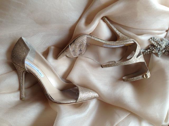 Bridalshoe1