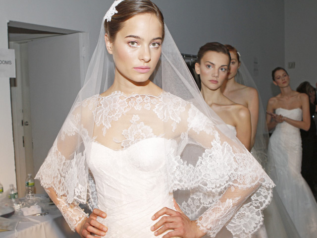 Fall2013bridalbackstage